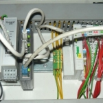 интернет телеметрия