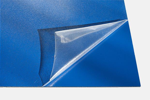 Теплоизоляция крыши автомобиля материалы